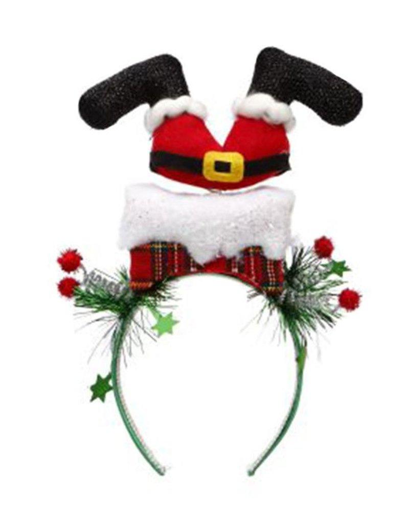 Christmas hat decorations christmas lights card and decore for H h christmas decorations