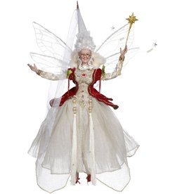 Mark Roberts Fairies Christmas Eve Fairy Godmother 51-77884 28 inch