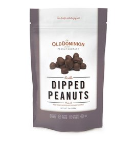 Old Dominion Peanut Company Double Dipped Peanuts 7oz