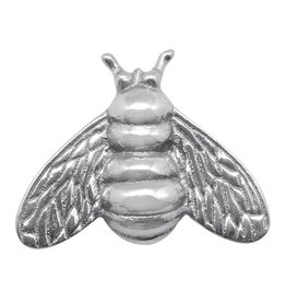 Mariposa Magnetic Charm for Charms Collection Pieces - Bumblebee