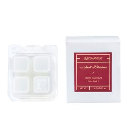 Aromatique The Smell of Christmas Aroma Wax Melts 2.7oz. 13-884