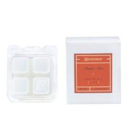 Aromatique Pumpkin Spice Aroma Wax Melts 2.7oz. 61-255