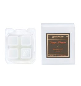 Aromatique Orange and Evergreen Aroma Wax Melts 2.7oz. 11-268