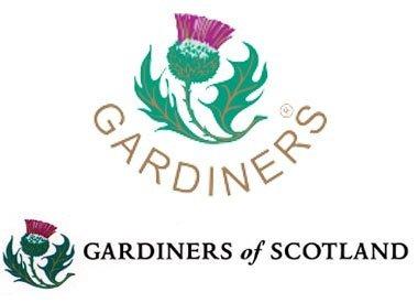 Gardiners of Scotland