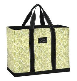 Scout Bags Original Deano Tote Bag 13380 Elizabeth Bayleaf