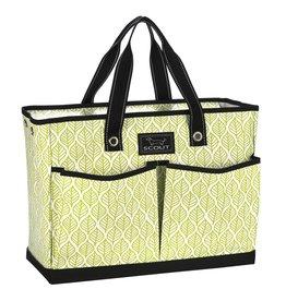 Scout Bags The BJ Bag 15857 Elizabeth Bayleaf