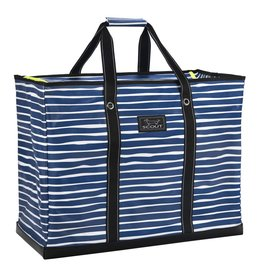 Scout Bags 4 Boys Bag 14853 Midnight Matisse