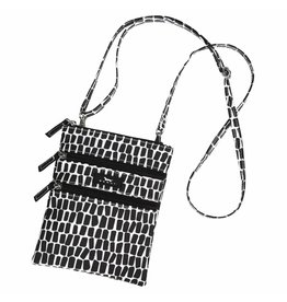 Scout Bags Sally Go Lightly 22980 Crocotile
