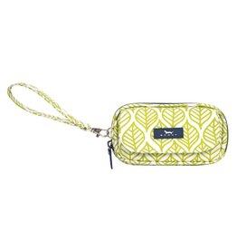 Scout Bags Tote-all Package 22791 Elizabeth Bayleaf