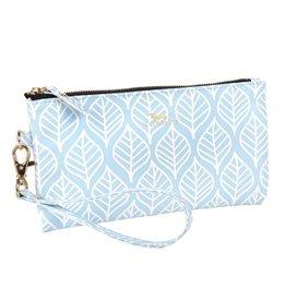 Scout Bags Kate Wristlet 24126 Kate Treegan