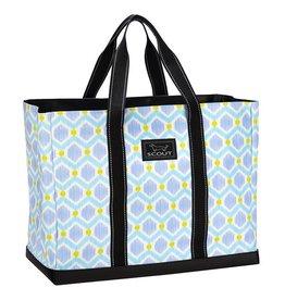 Scout Bags Original Deano Tote Bag 13373 Buzzworthy