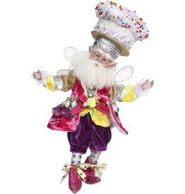 Mark Roberts Fairies Happy Birthday Fairy SM 11.5 inch