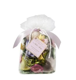 Aromatique The Smell of Spring Deocrative Fragrance Potpourri 6oz Bag