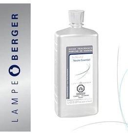 Lampe Berger Oil Fragrance Liter 416012 Neutral