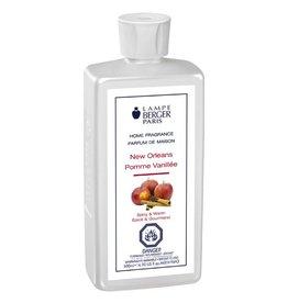 Lampe Berger Oil Liquid Fragrance 500ml 415038 New Orleans