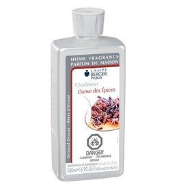 Lampe Berger Oil Liquid Fragrance 500ml 415041 Charleston