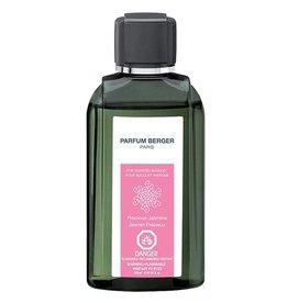 Parfum Berger Bouquet Diffuser Fragrance Refill 200ML Precious Jasmine