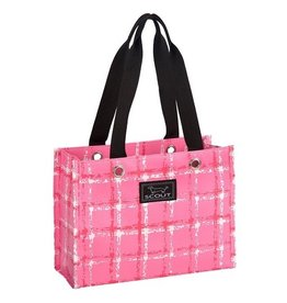 Scout Bags Tiny Package Gift Bag 13700 Rose All Day