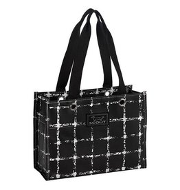Scout Bags Tiny Package Gift Bag 13699 Nightcap