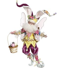 Mark Roberts Fairies Spring Celebrate Easter Fairy 51-85160 16 inch MD