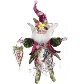 Mark Roberts Fairies Mother's Day Best Mom Fairy 51-85162 SM 10 inch