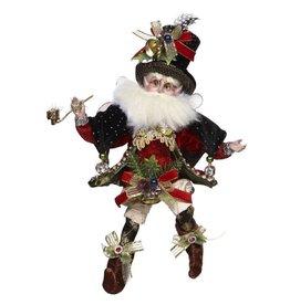 Mark Roberts Fairies Christmas Hollywood and Vine Fairy 51-77998 SM