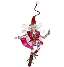 Mark Roberts Fairies Sugar and Spice Princess Fairy 51-78106-PK SM 9 inch