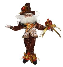 Mark Roberts Fairies Pilgrim Fairy 51-77938 SM 10.5 inch