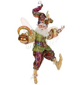 Mark Roberts Fairies Spring Rainbow Fairy 51-21882 MD 18 inch