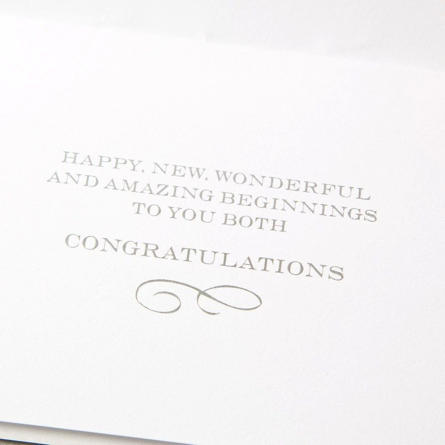 Papyrus greetings wedding card gay wedding mr and mr groom bow ties papyrus greetings wedding card gay wedding mr and mr groom bow ties m4hsunfo