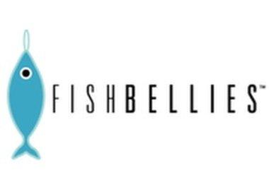 FishBellies™