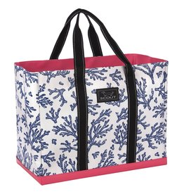 Scout Bags Original Deano Tote Bag 13399 Areefa