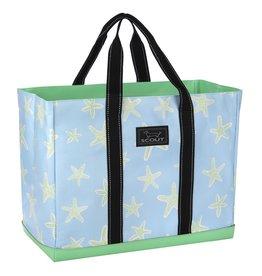 Scout Bags Original Deano Tote Bag 13389 You Craysea