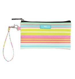 Scout Bags Kate Wristlet 24138 Sol Surfer