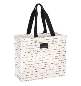 Scout Bags Large Package Gift Bag 13049 Dot P Rignon