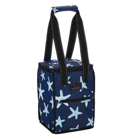 Scout Bags Pleasure Chest 47562 Fish Upon A Star