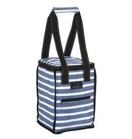 Scout Bags Pleasure Chest 47568 Oxford Blues
