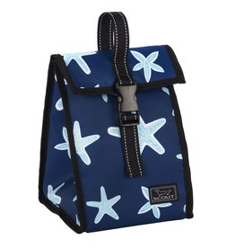 Scout Bags Doggie Bag 40152 Fish Upon a Star