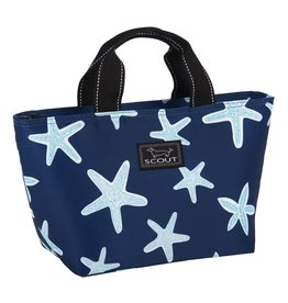 Scout Bags Nooner Lunch Cooler 40465 Fish Upon A Star