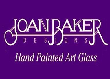 Joan Baker Designs