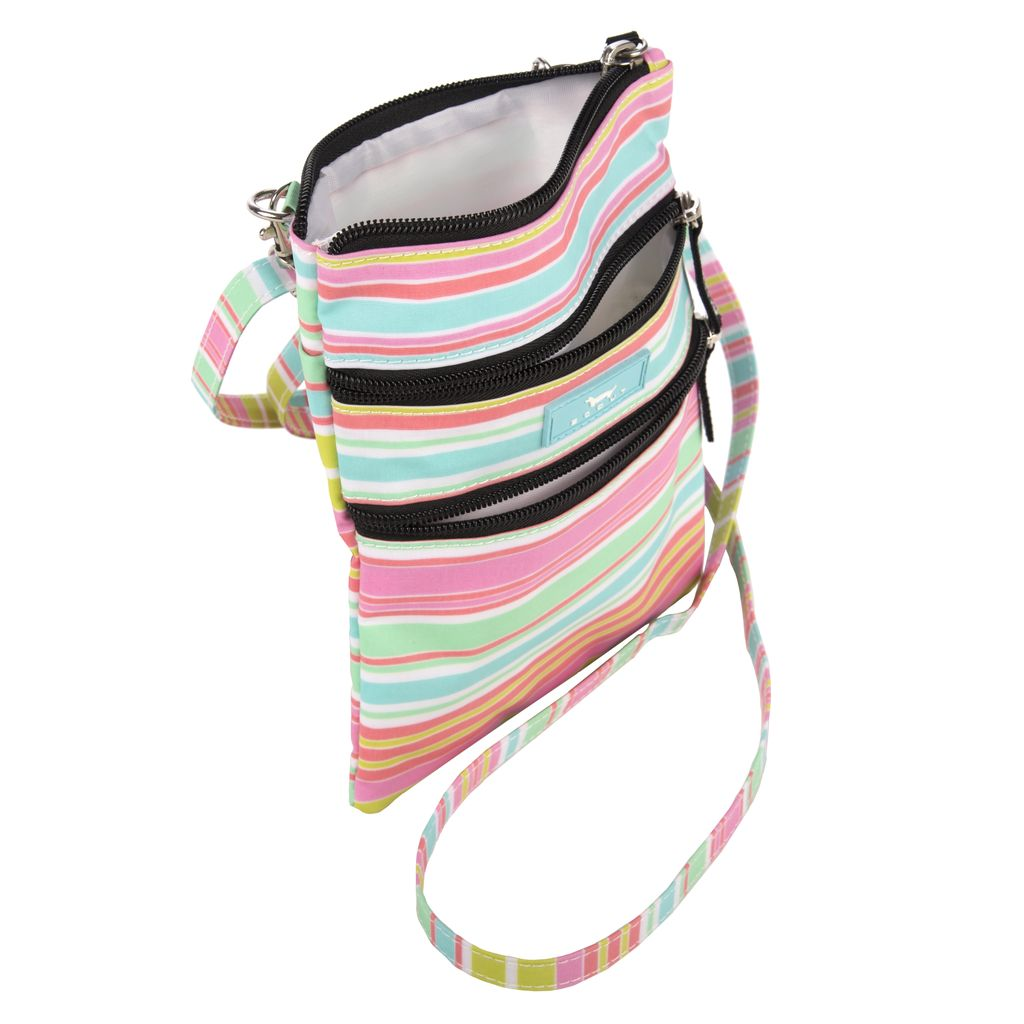 Scout Bags Sally Go Lightly 22992 Sol Surfer