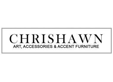 Chrishawn