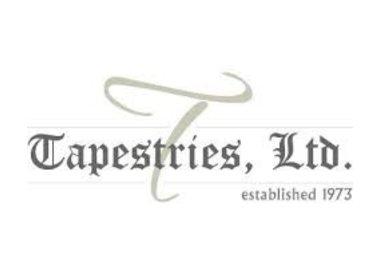 Tapestries LTD
