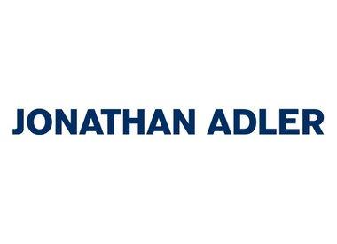 Jonahtan Adler