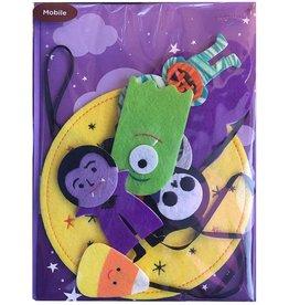 Papyrus Greetings Halloween Card Halloween Characters Mobile