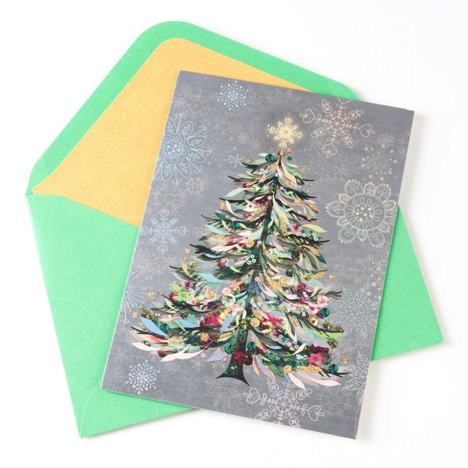 Papyrus Greeting Cards Boxed