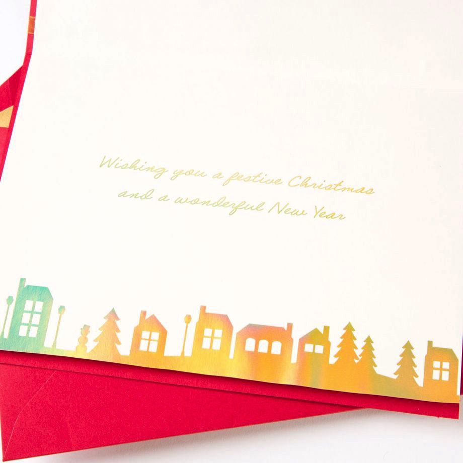 greeting card wikipedia previous papyrus happy new year greeting