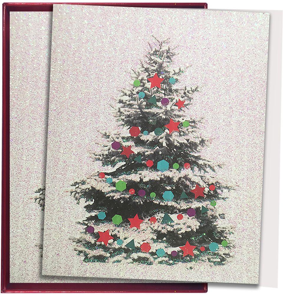 papyrus christmas handmade angel greeting card. papyrus holiday ...
