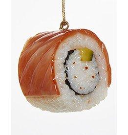 Kurt Adler Sushi Christmas Ornament -A