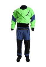 Kokatat Kokatat GORE-TEX® Men's Meridian Drysuit